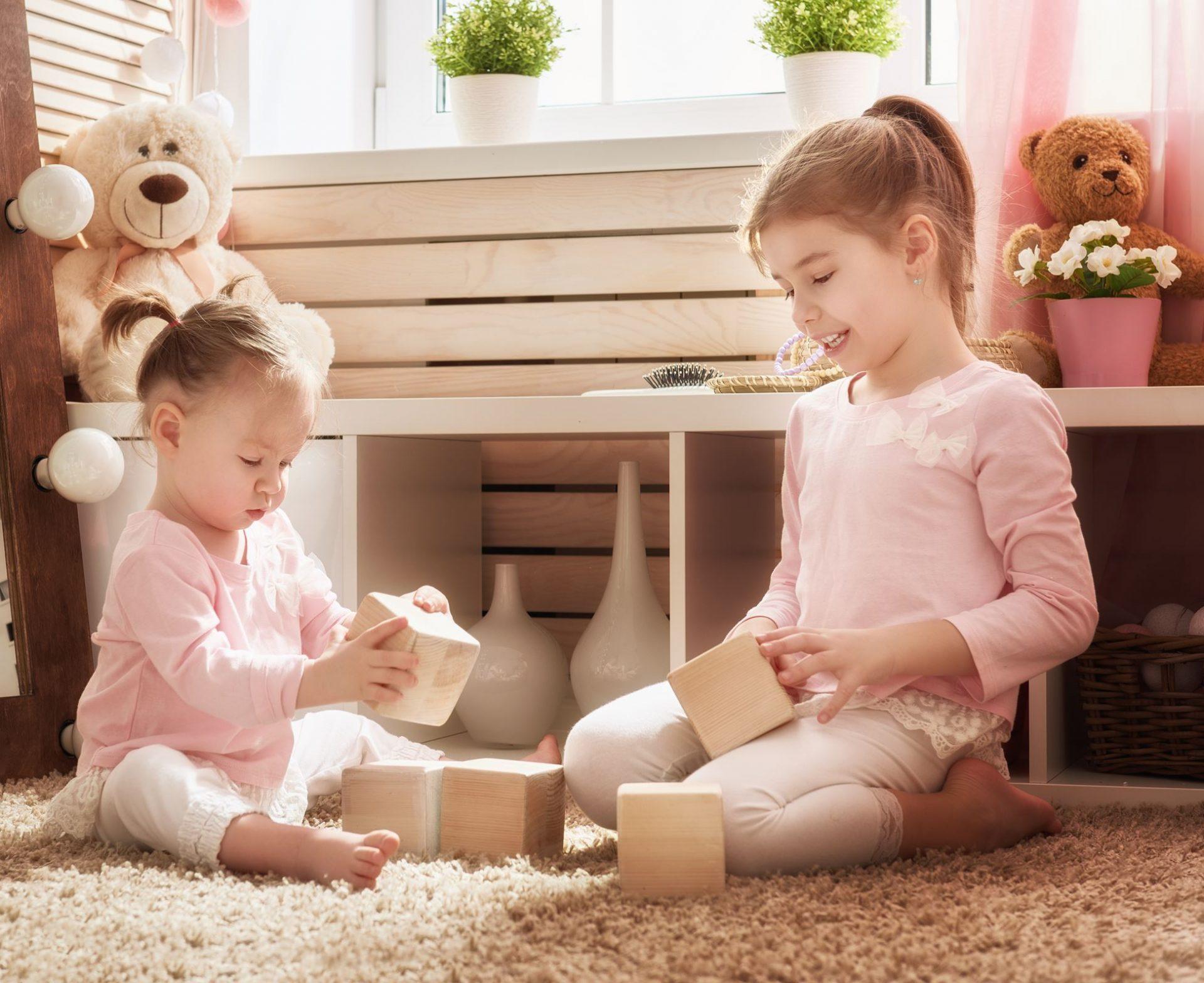speelgoedidee houten speelgoed