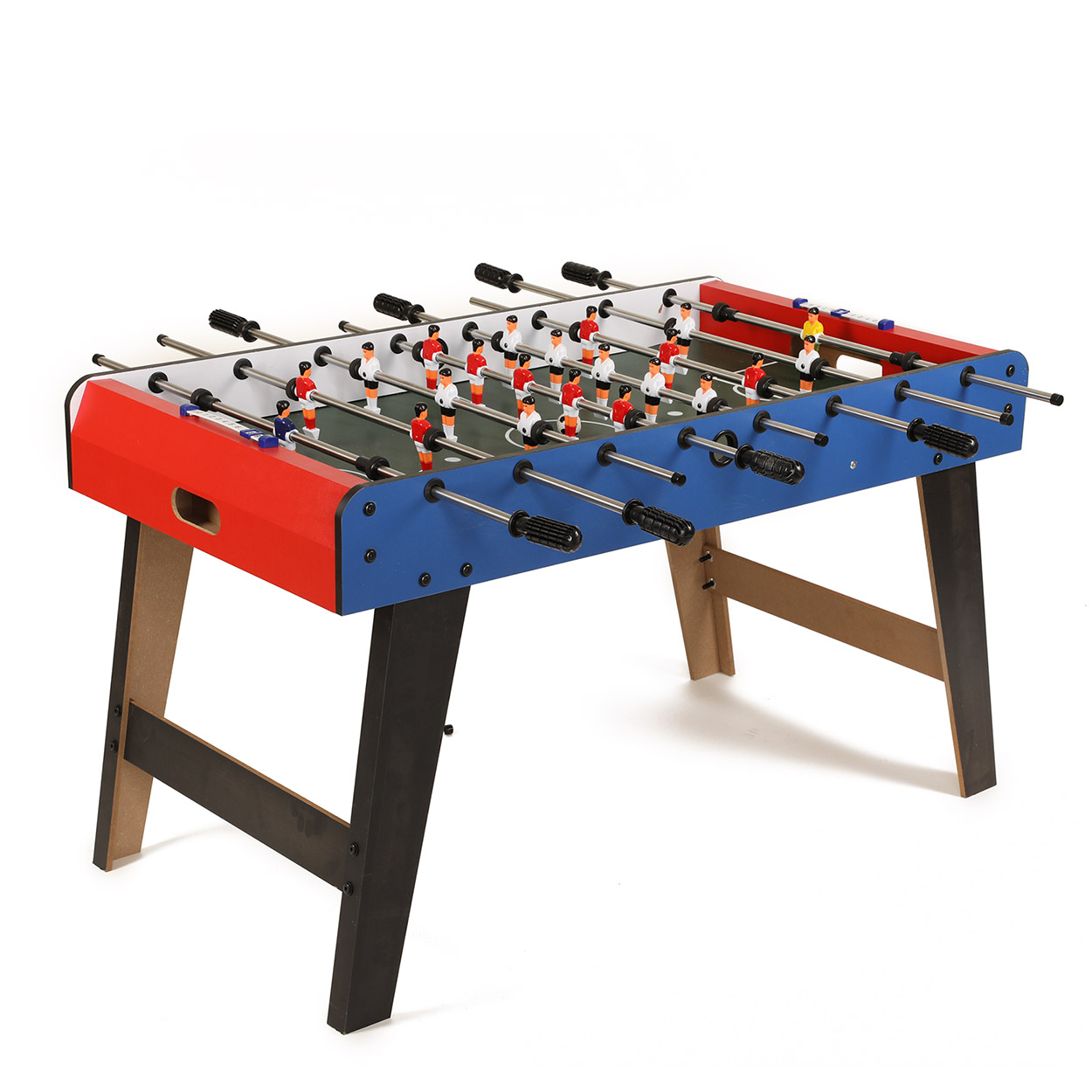 houten voetbaltafel,speeltafel